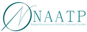 NAATP Certified Rehab Provider