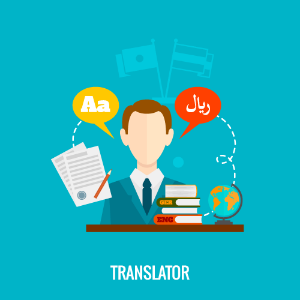 Arabic Translation and Interpretation Services