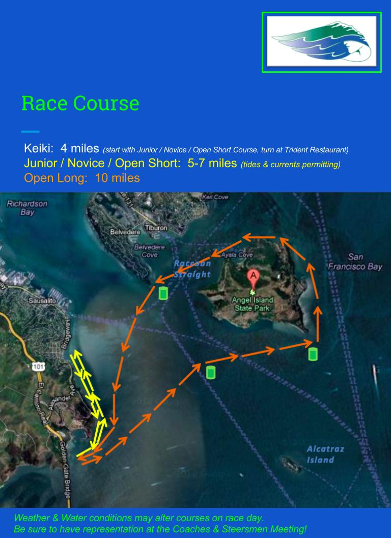 2016 Kula 'Anela  Race Packet (3).jpg