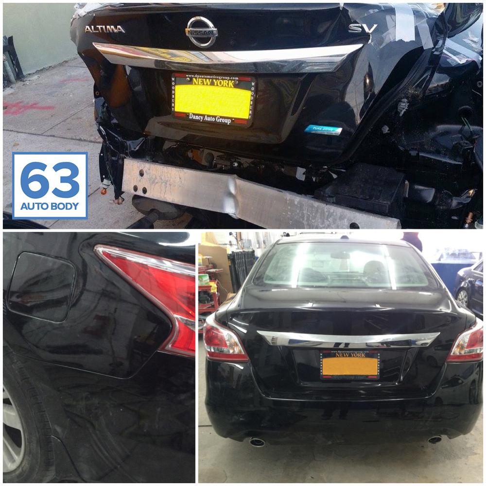 Nissan Atima SV.jpg