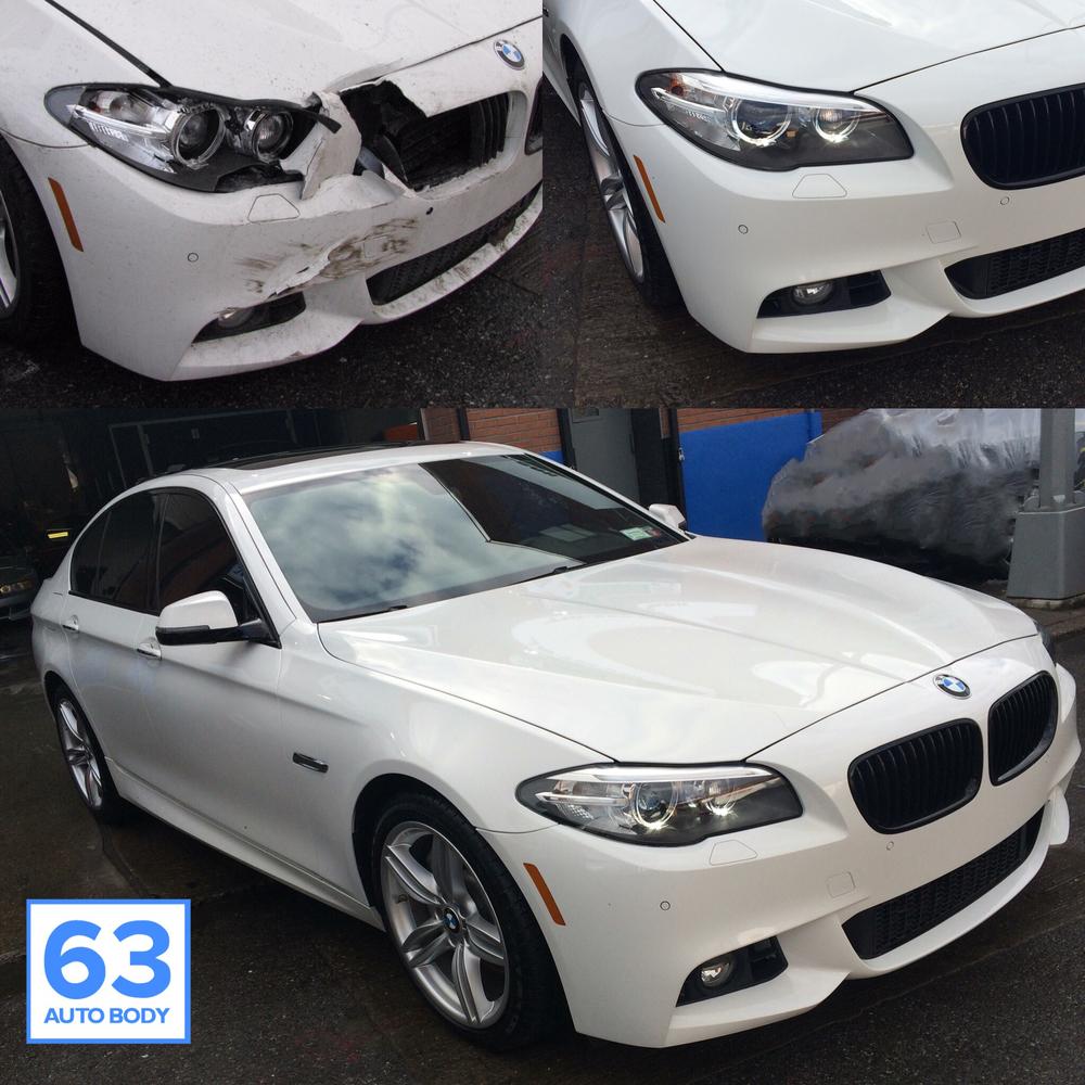 BMW535I.jpg