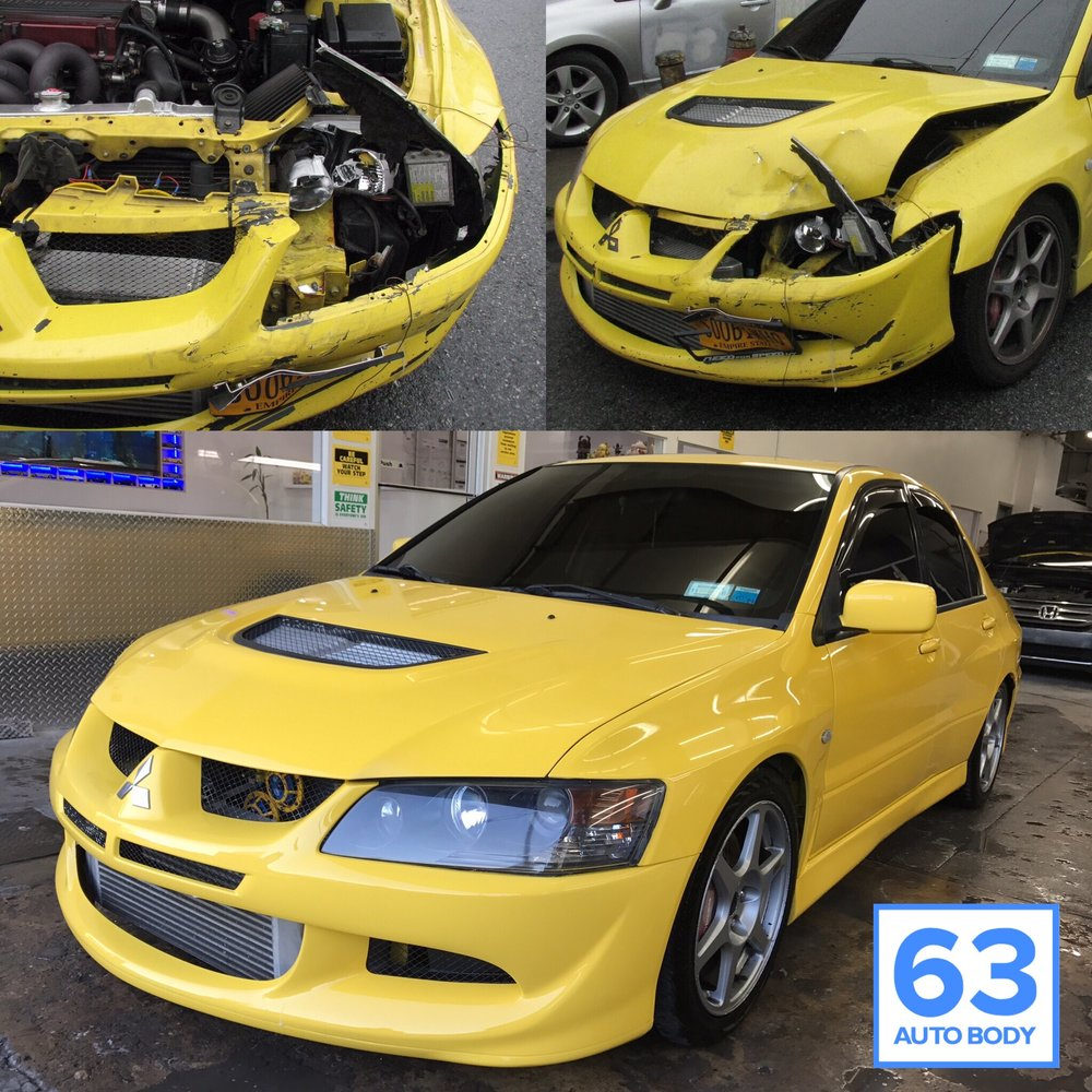 2003 Yellow Evo.JPEG