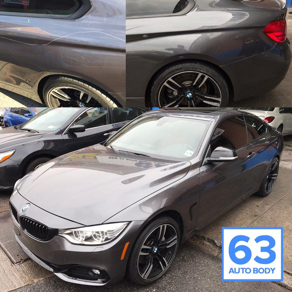 2014 BMW 435i.JPEG