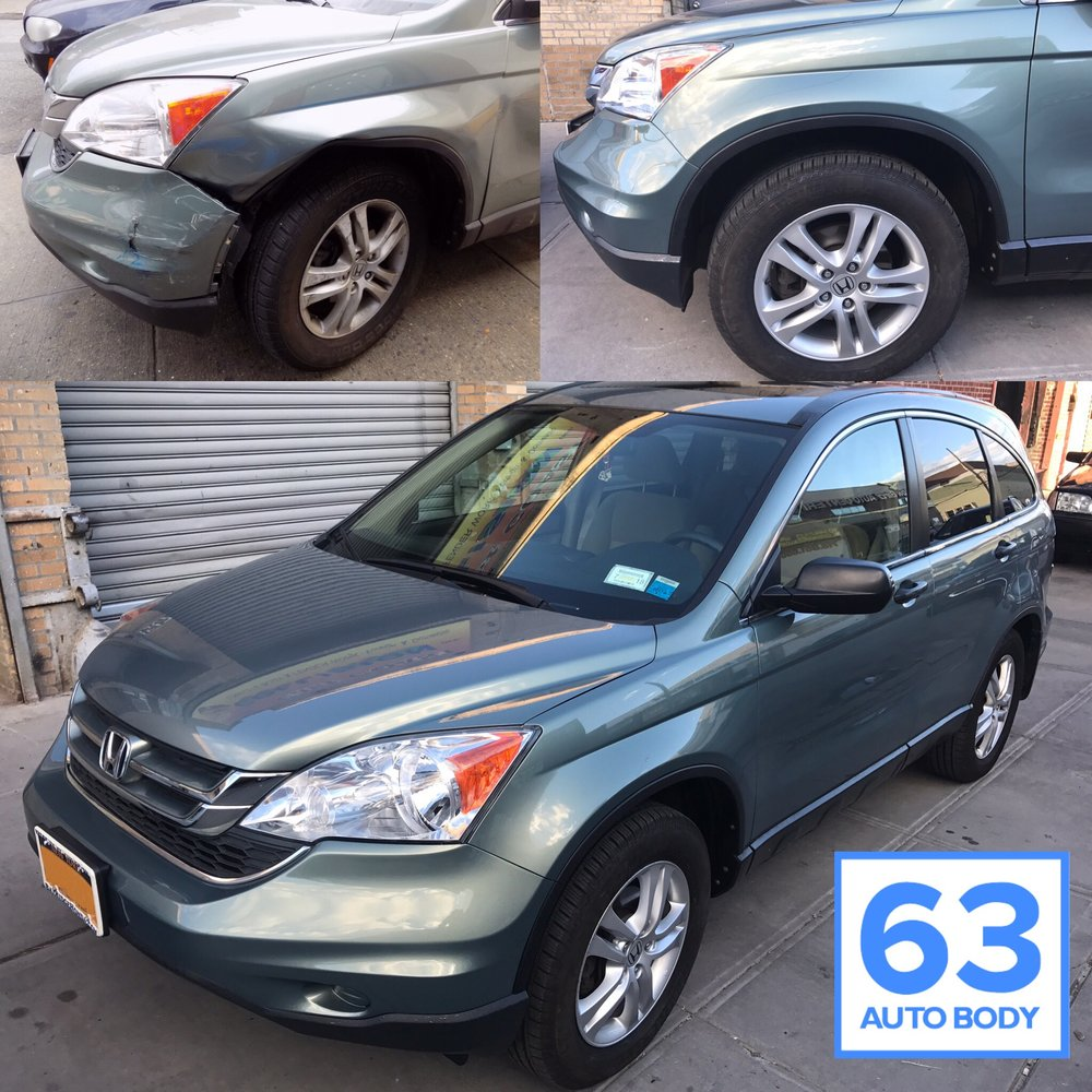 2010 Honda CRV Green.JPEG
