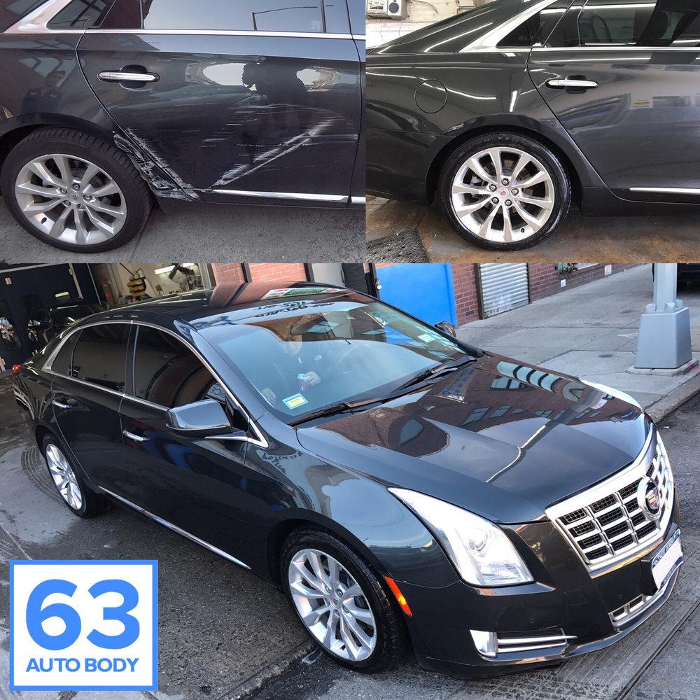 2015 Cadillac XTS.jpg