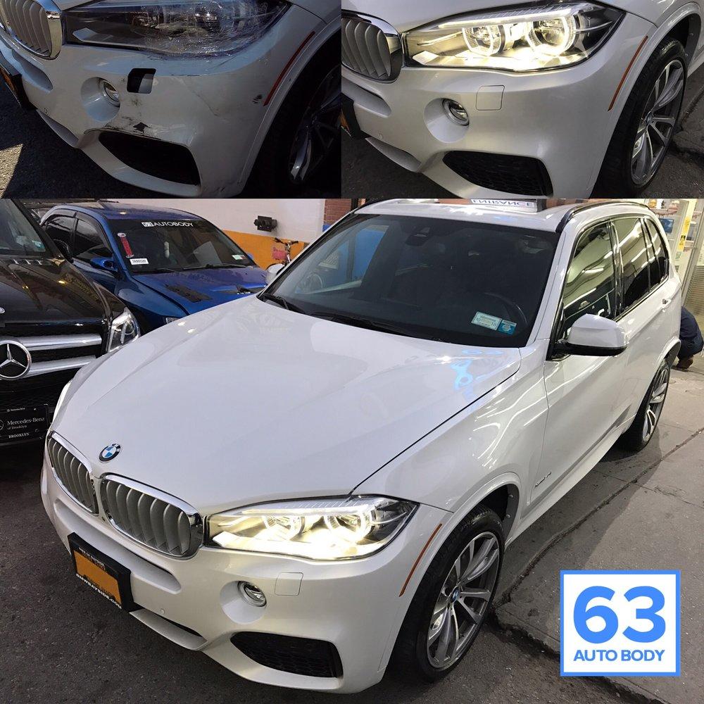 2015 BMW X5.JPEG