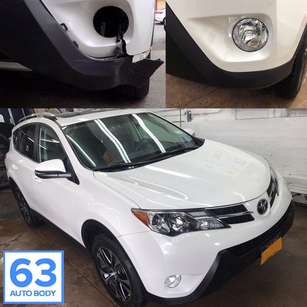 2015 Toyota Rav4 White.JPEG