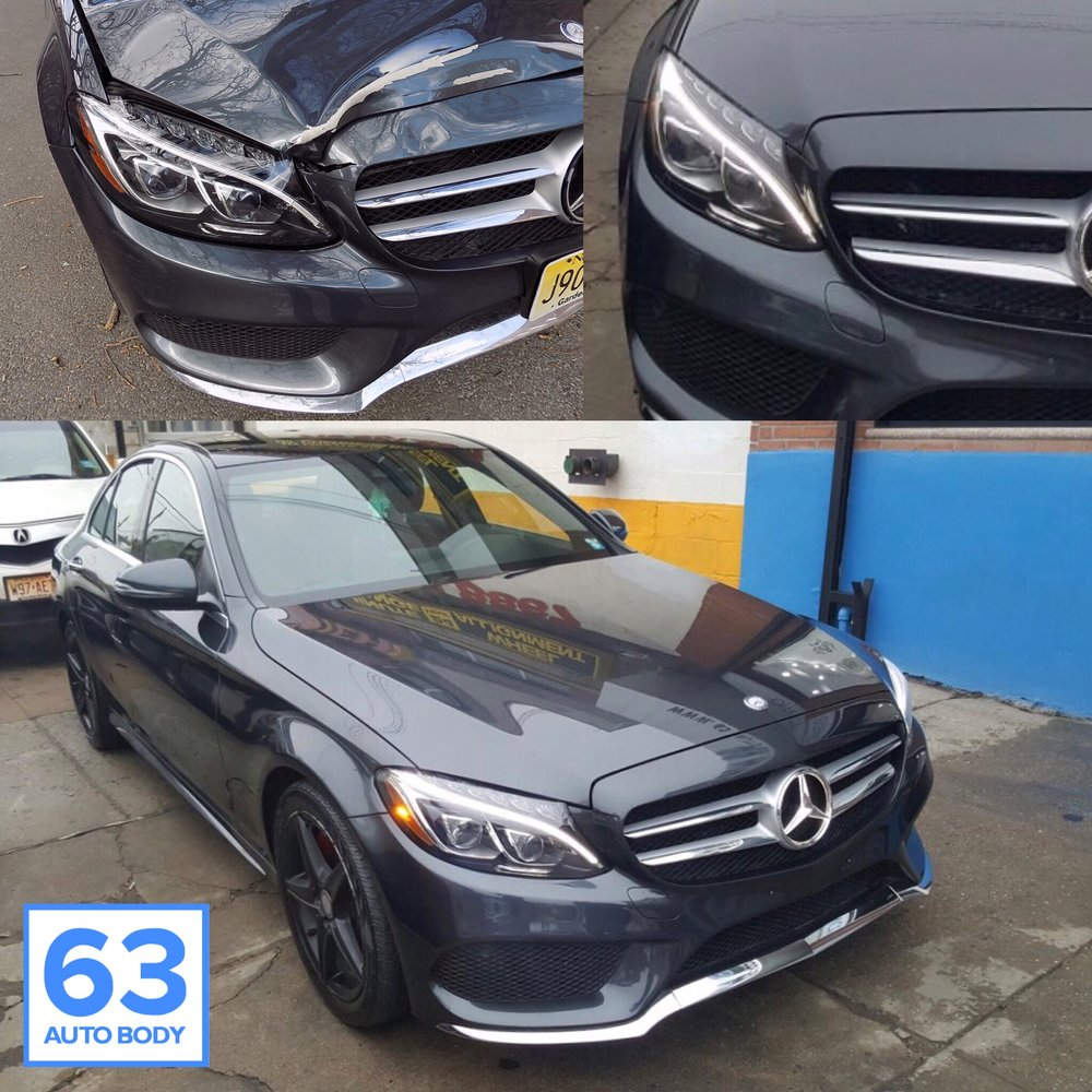 2016 MB C300 GREY.JPEG