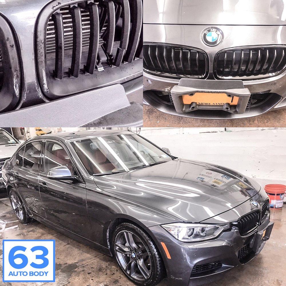 2013 BMW 335I.jpeg