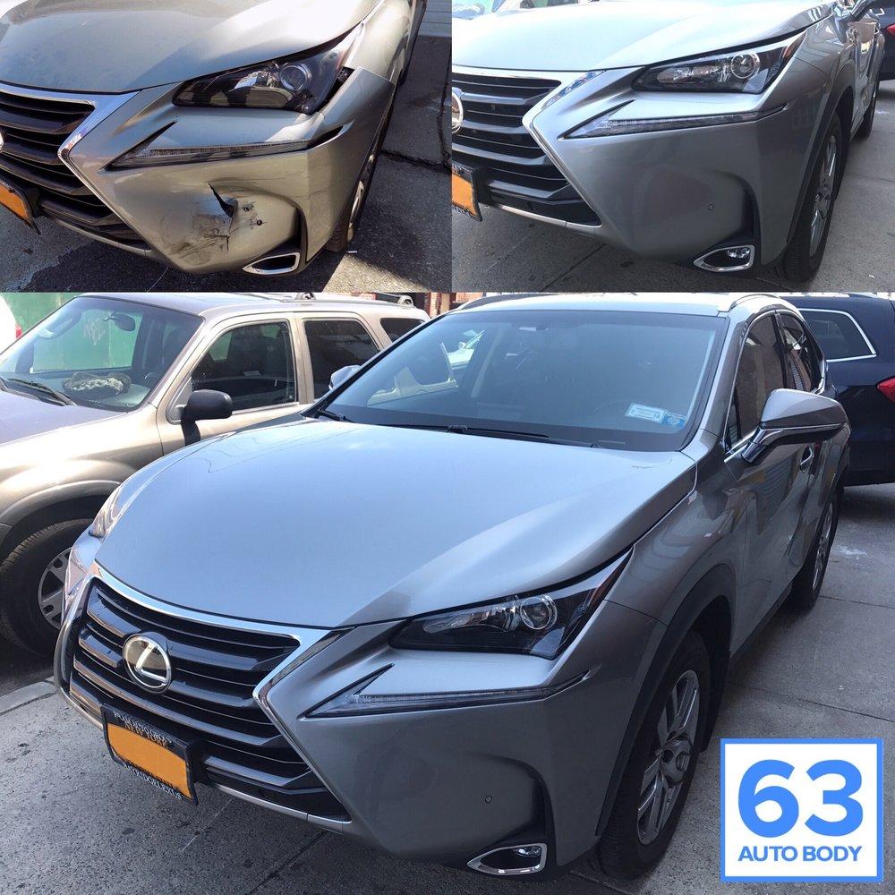 2016 Lexus NX200T.jpg