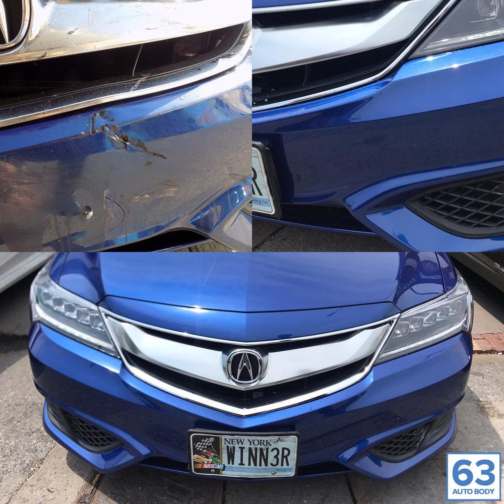 2016 Acura ILX blue.jpg