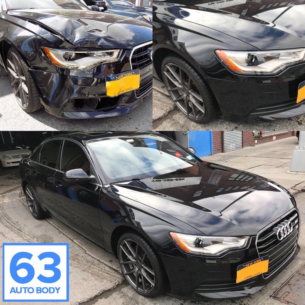 2012 Audi A6.JPEG