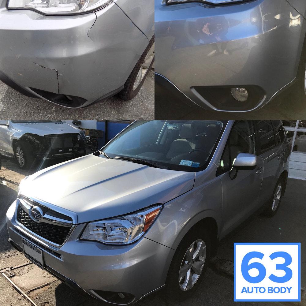 2014 Subaru Forester.jpg