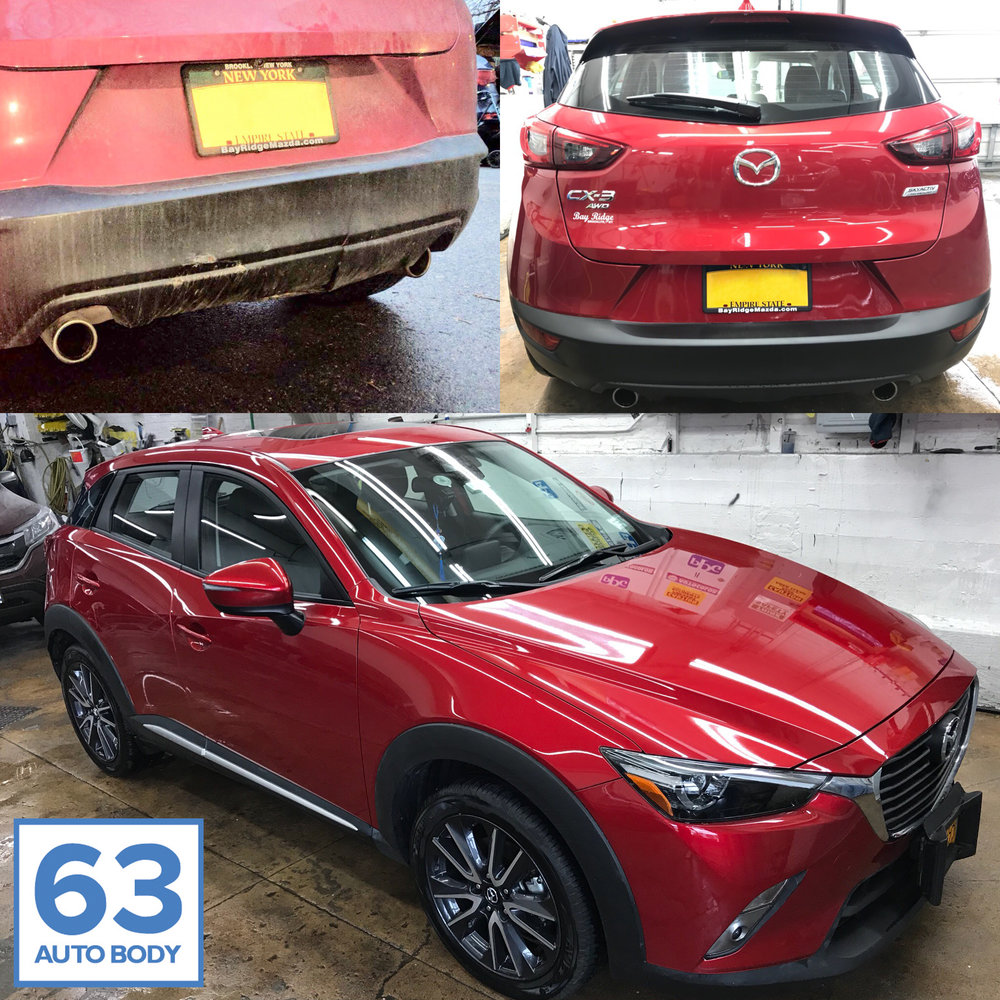 2017 Mazda CX3.jpg