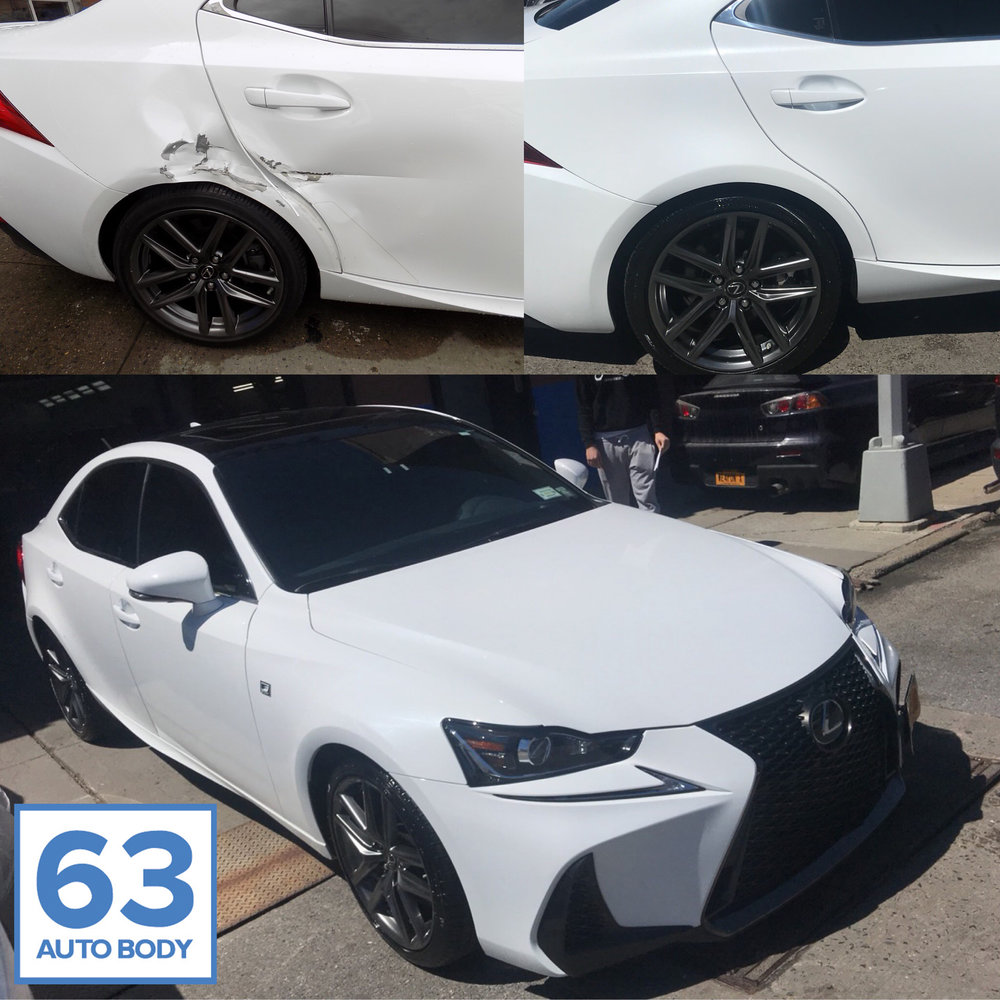 2017 Lexus IS350 Fsport.jpg