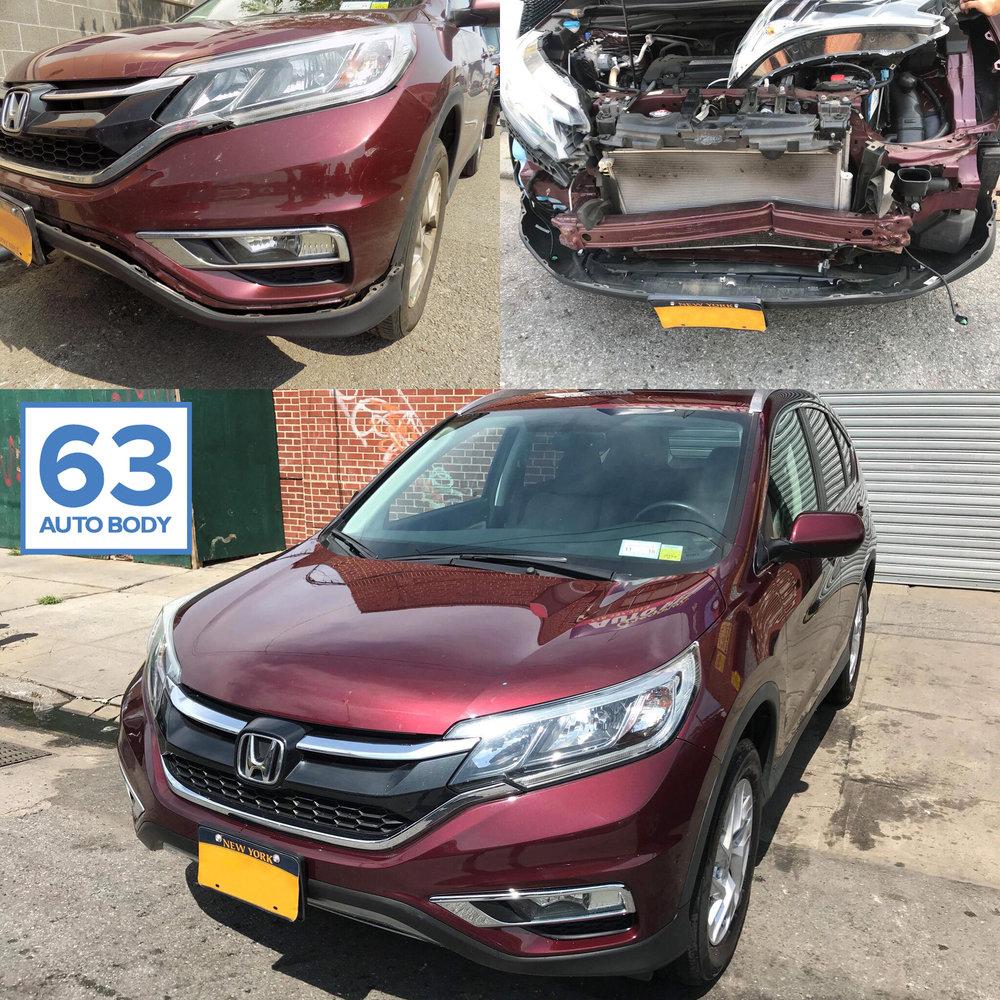 2015 Honda CRV.jpg