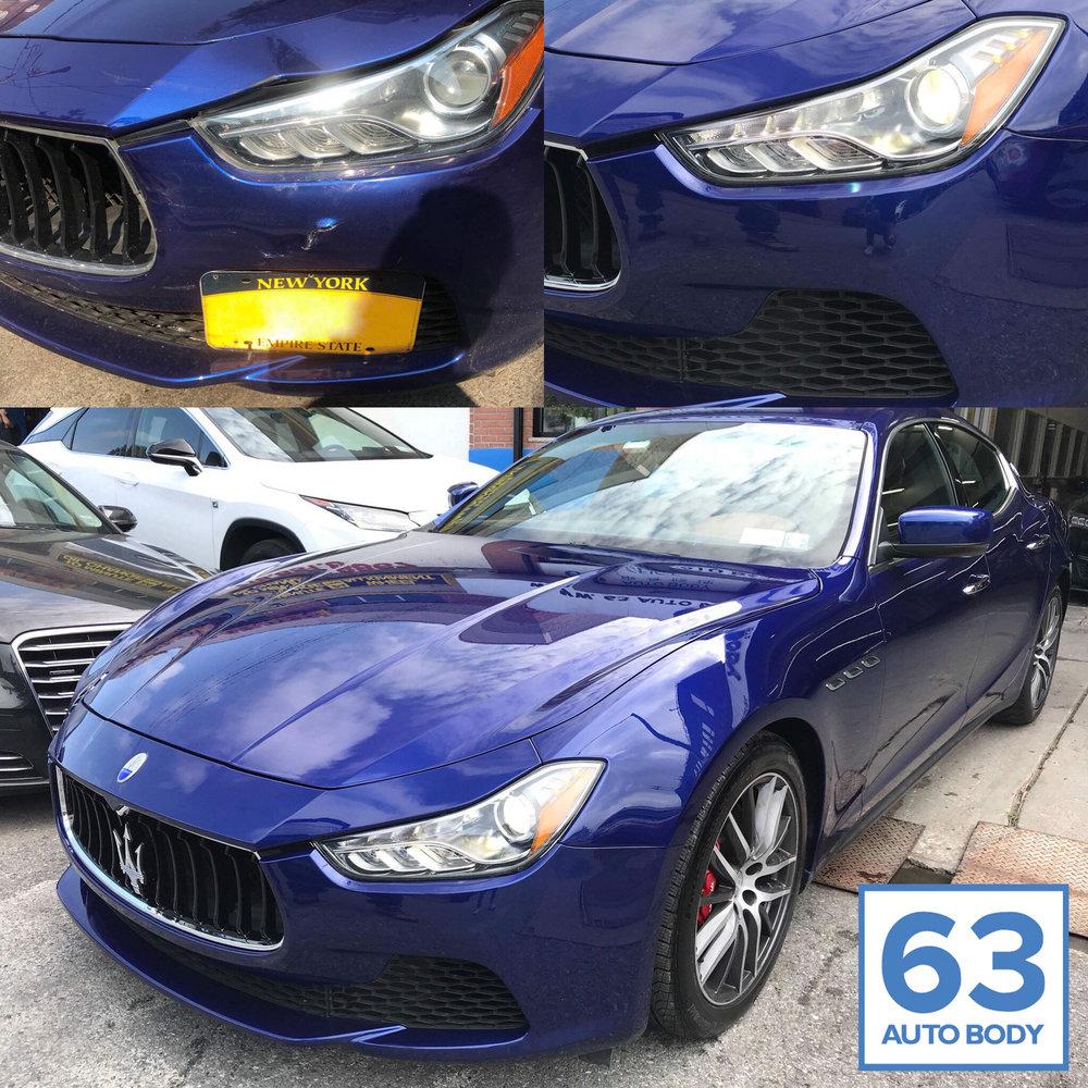 2016 Maserati Ghibli.jpg