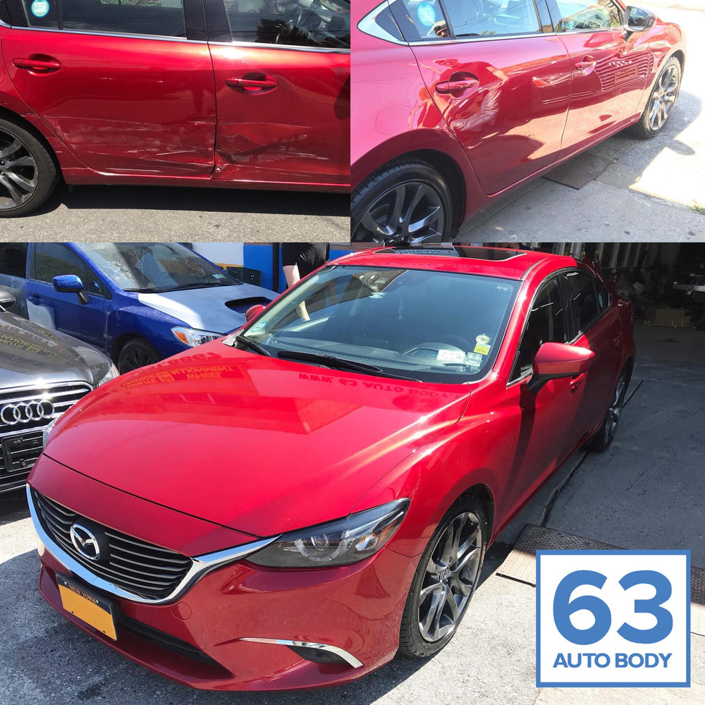 2016 Mazda 6.jpg