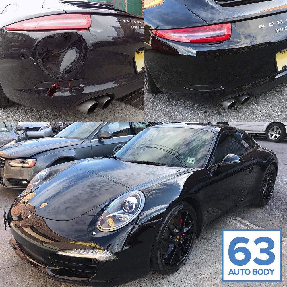 2016 Porsche 911.jpg