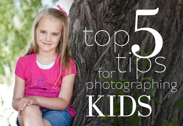 tips-for-photographing-kids
