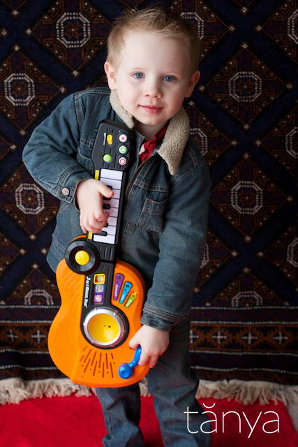 tips-for-photographing-kids-props