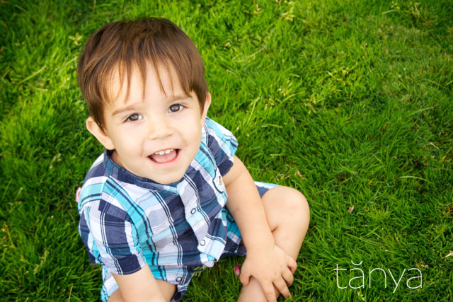 tips-photographing-kids