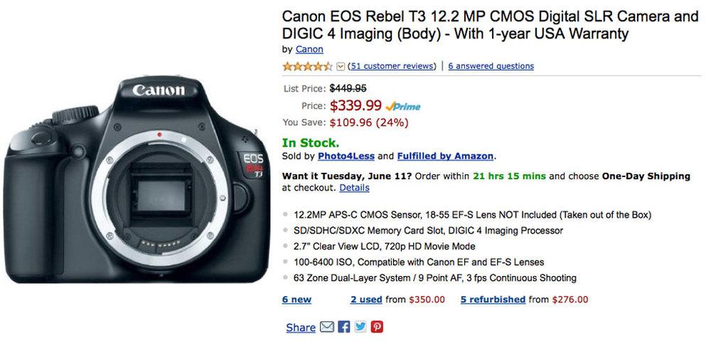 camera-specs-explained