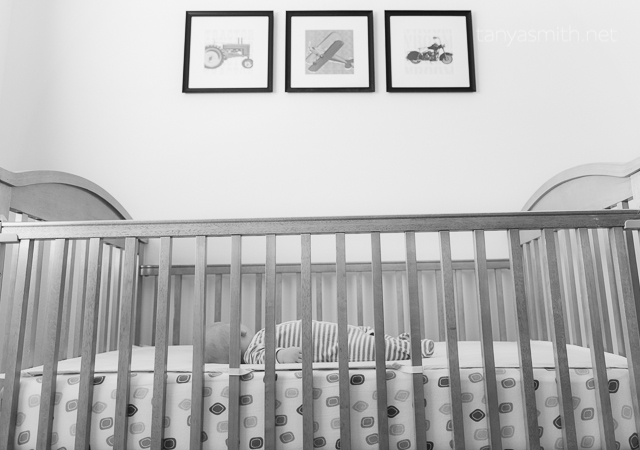 tips-for-photographing-baby