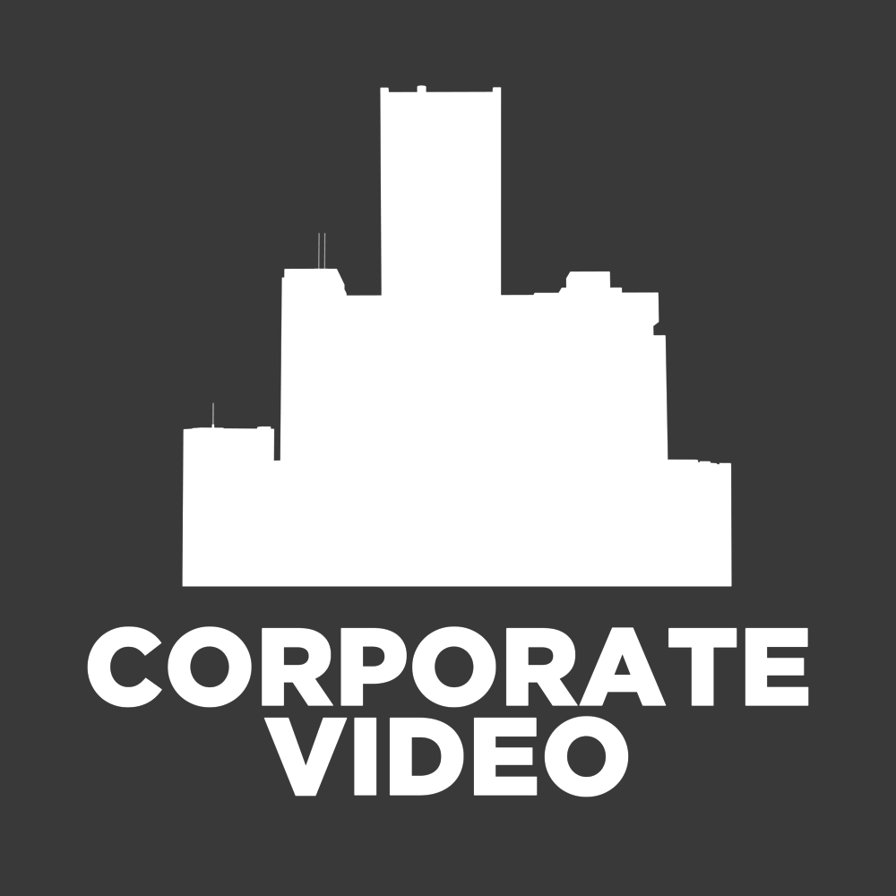 CORPORATE_5_00000.png