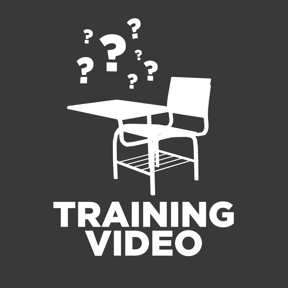 TRAINING_2_00000.png