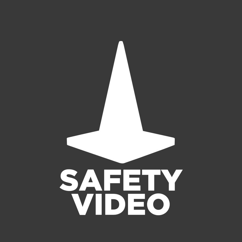 SAFETY_3_00000.png