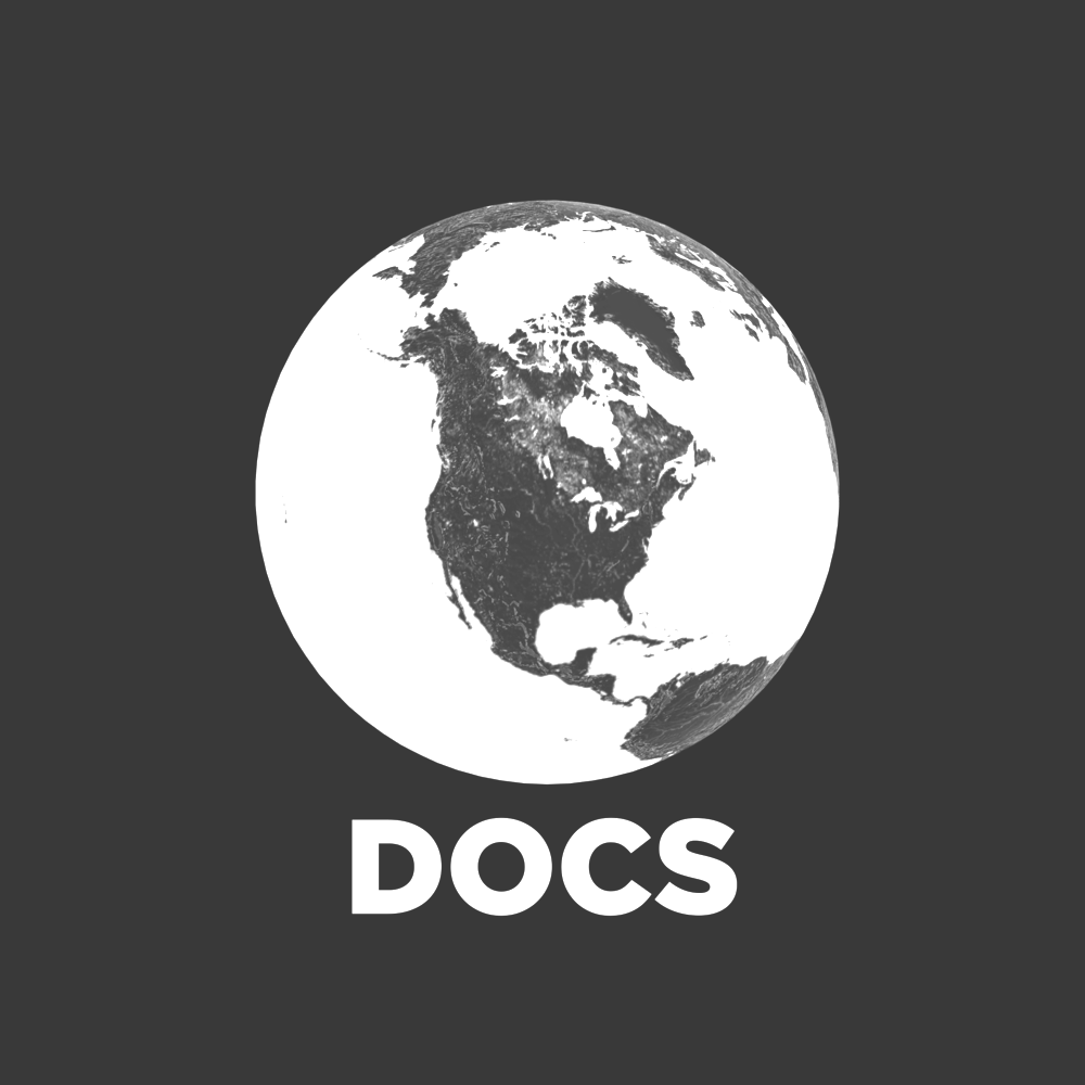 DOC_3_00000.png