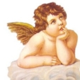 angel-on-cloud-decoupage-images.jpg