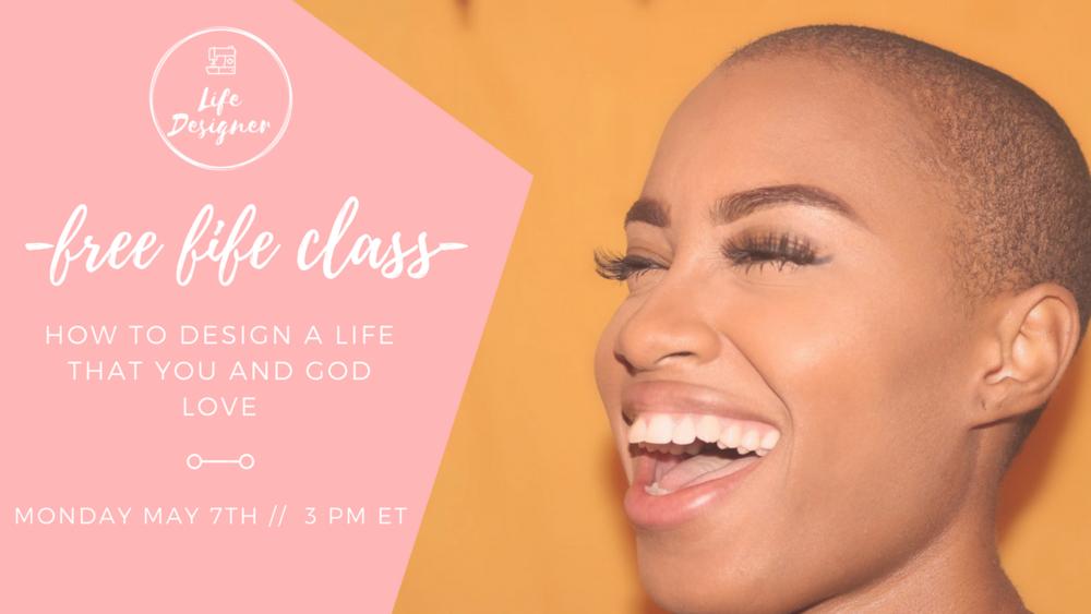 Design Your Life Life Class.png