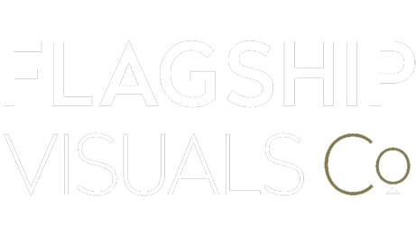 Flagship Visuals Co.