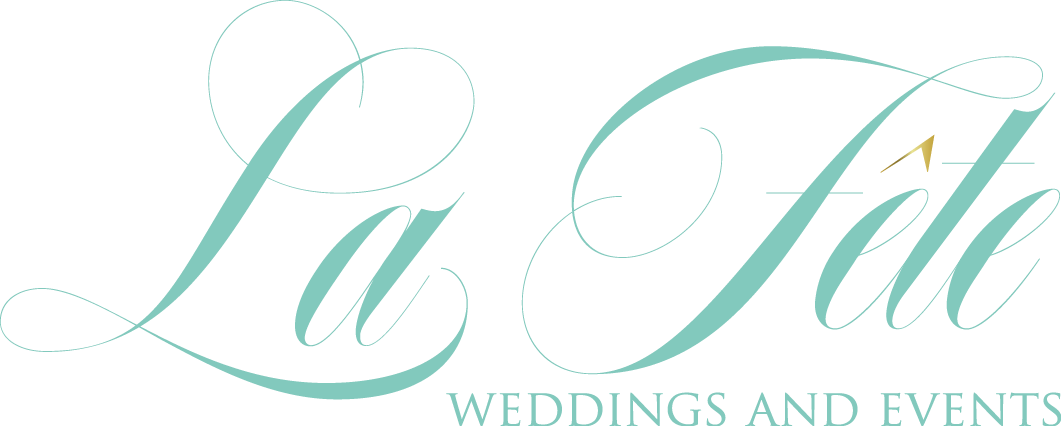 LaFete Weddings and Events