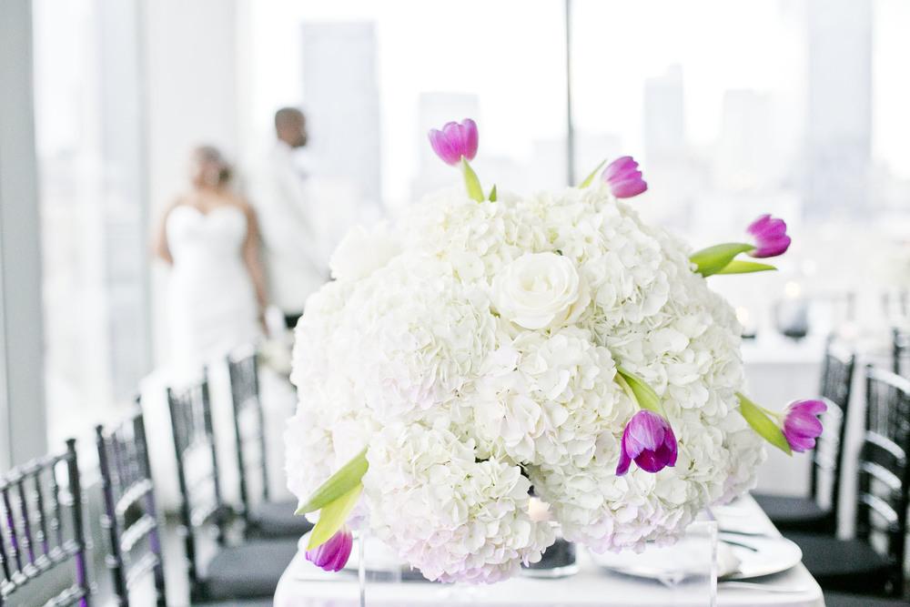 0987_RemyLamont_Wedding_ENMUSE.jpg