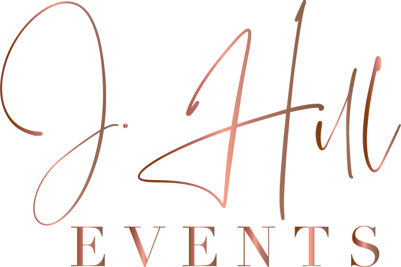 J. Hill Events