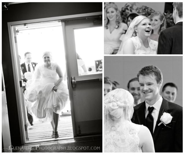 K&N+Wedding02.png