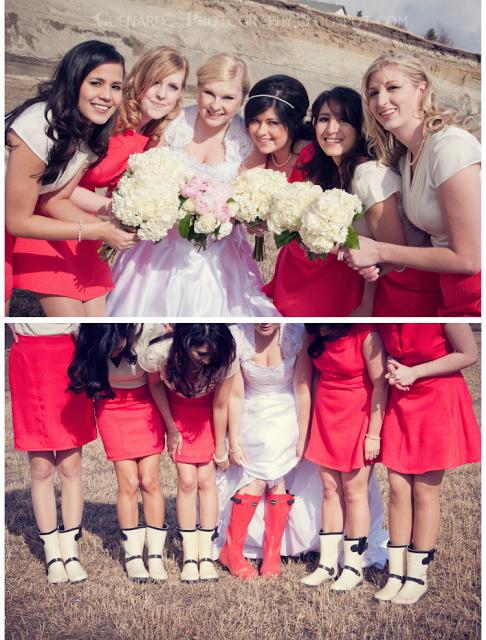 K&N+Wedding04.png