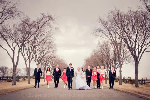 K&N+Wedding03.png