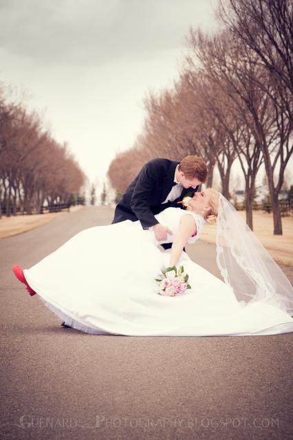 K&N+Wedding06.png