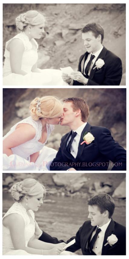 K&N+Wedding11.png