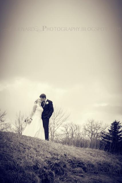 K&N+Wedding12.png