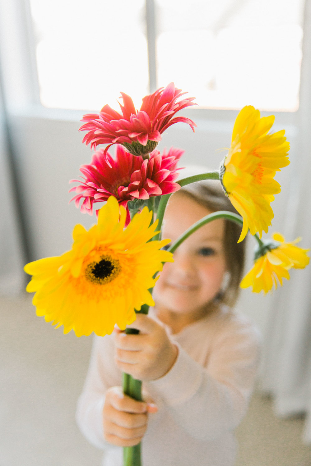 Mother's Day Calgary Photographer Guenard Photography