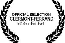 Clermond-Ferrand.jpg