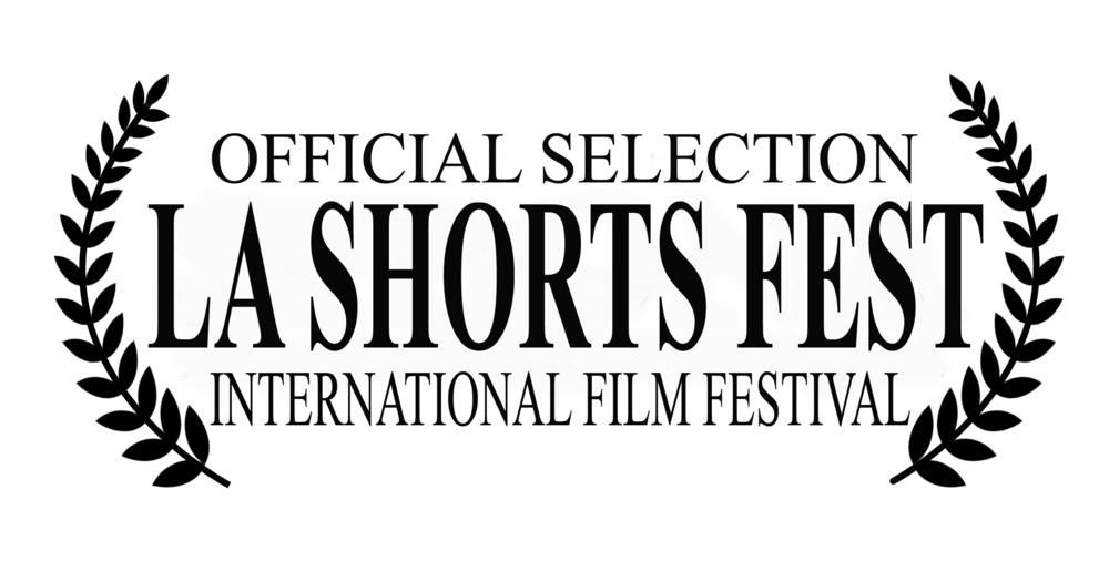 LA-Shorts-Fest.jpg
