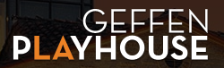 The Geffen Playhouse