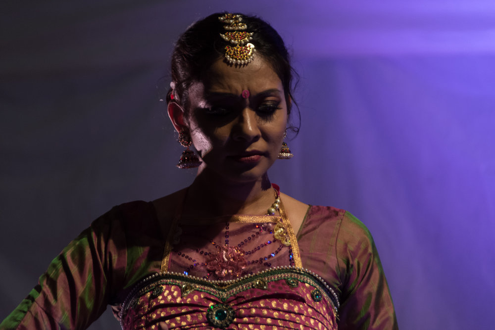 Surati Inc.    Diwali Festival (Official Photographer)