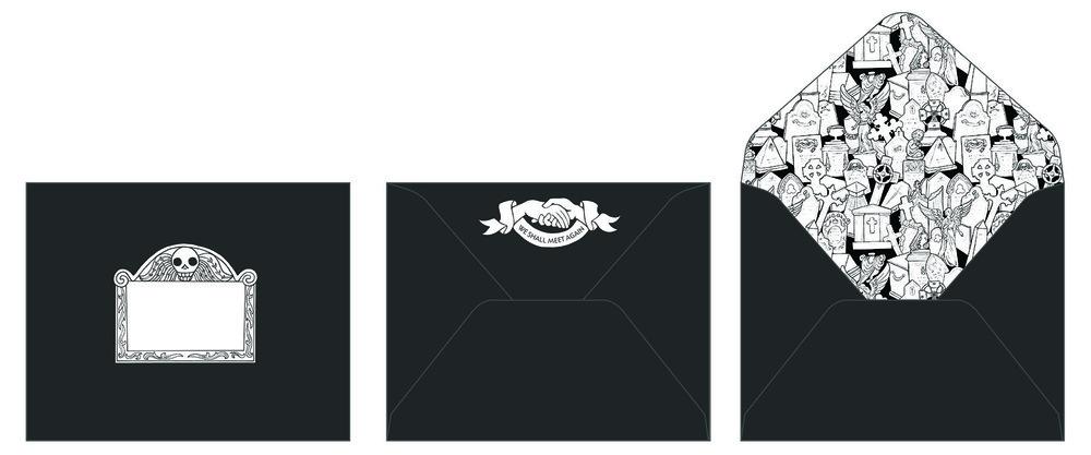 envelope150.jpg